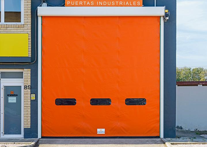 Puerta-rapida-autorreparableBMP