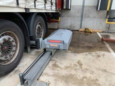 retenedores-camion
